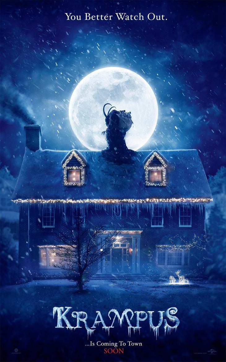 Krampus-Poster-Horror-2015