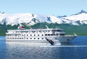 us-river-cruises-alaska-inside-passage-cruise