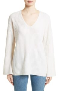 5_Rag & Bone Phyllis Cashmere Sweater_Original Price $495_Sale Price $296.98